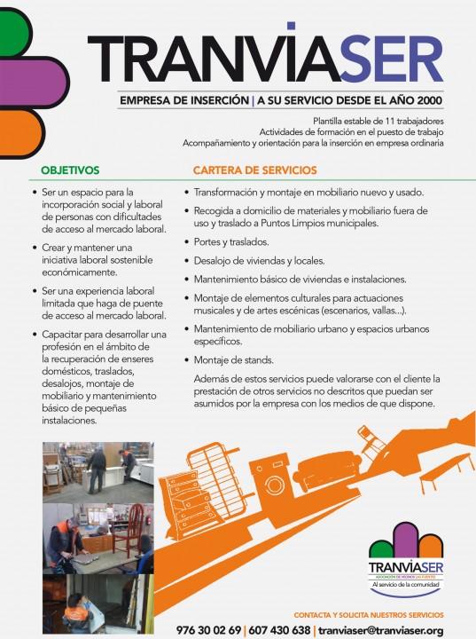 Cuartilla_SERVICIOS_Tranviaser