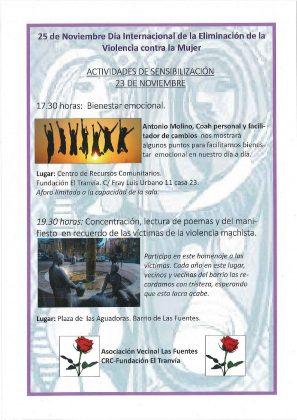actividades-23-noviembre-violencia-machista-las-fuentes-001