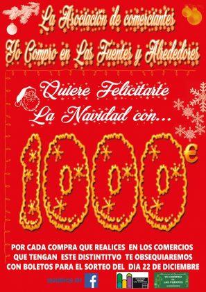 las-fuentes-sorteo-1000-euros
