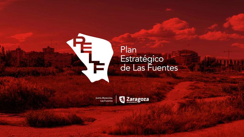 Plan Estratégico Las Fuentes