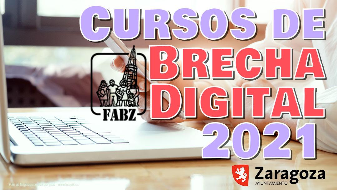 cursos de Brecha Digital
