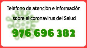 coronavirus-info-03